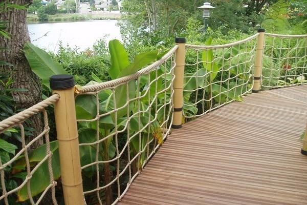 votre projet de jardin aubry paysage paysagiste laval saint berthevin mayenne. Black Bedroom Furniture Sets. Home Design Ideas