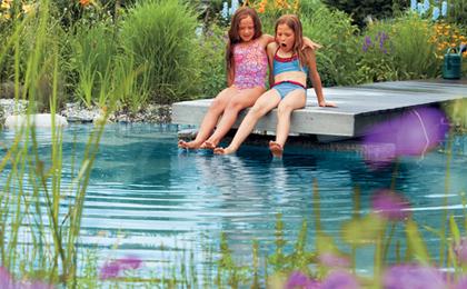 aubry paysage paysagiste laval saint berthevin mayenne am nage votre jardin. Black Bedroom Furniture Sets. Home Design Ideas