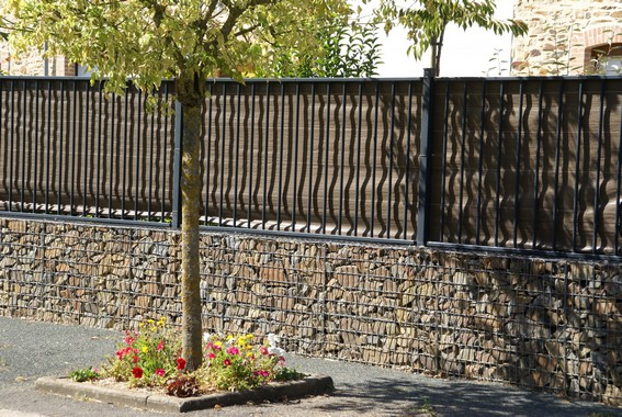 02 cl tures aubry paysage paysagiste laval saint berthevin mayenne am nage votre jardin. Black Bedroom Furniture Sets. Home Design Ideas